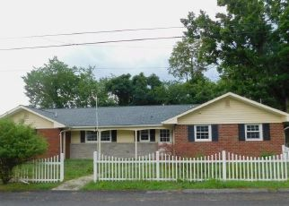 Foreclosed Home in Cumberland 21502 VALLEY VIEW DR - Property ID: 4498142902