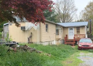 Foreclosed Home in Johnson City 37615 TERESA RD - Property ID: 4498146842