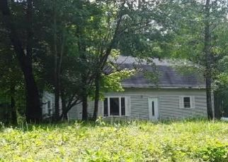 Foreclosed Home in North Vernon 47265 W COUNTY ROAD 300 S - Property ID: 4498154726