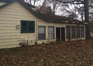 Foreclosed Home in Neoga 62447 W 7TH ST - Property ID: 4498155147