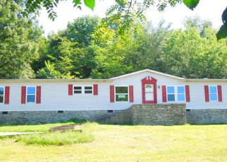 Foreclosed Home in Lebanon 37087 TROUSDALE FERRY PIKE - Property ID: 4498157789