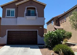 Foreclosed Home in North Las Vegas 89081 HOLLYCROFT DR - Property ID: 4498168738