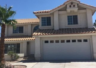 Foreclosed Home in Las Vegas 89117 CLOUDSDALE CIR - Property ID: 4498169613