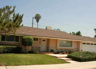 Foreclosed Home in Orange 92866 E CULVER AVE - Property ID: 4498172231