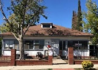 Foreclosed Home in Lake Elsinore 92530 N POE ST - Property ID: 4498174426