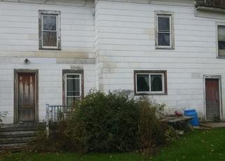 Foreclosed Home in Marathon 13803 W MAIN ST - Property ID: 4498176621