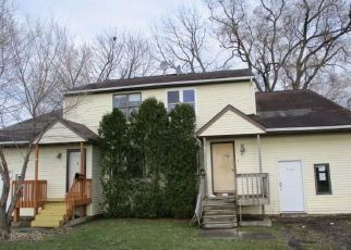 Foreclosed Home in Johnson City 13790 HUDSON ST - Property ID: 4498183177