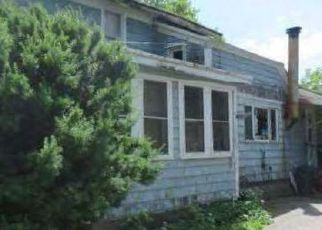 Foreclosed Home in Canastota 13032 S MAIN ST - Property ID: 4498191958