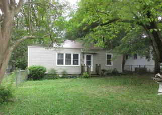 Foreclosed Home in Dublin 31021 EIGHTH ST - Property ID: 4498202457