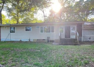 Foreclosed Home in Byron 31008 ELKINS LN - Property ID: 4498206848