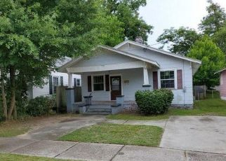 Foreclosed Home in Augusta 30904 JENKINS ST - Property ID: 4498209912