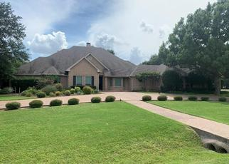 Foreclosed Home in Southlake 76092 TEN BAR TRL - Property ID: 4498217344