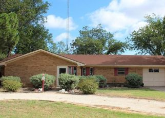 Foreclosed Home in Rochester 79544 4TH AVE - Property ID: 4498220413