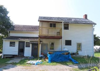 Foreclosed Home in Groveland 14462 GROVELAND STATION RD - Property ID: 4498221283