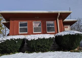 Foreclosed Home in Racine 53403 12TH ST - Property ID: 4498251514