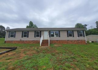 Foreclosed Home in Danville 24540 HUNTERS RUN - Property ID: 4498281289