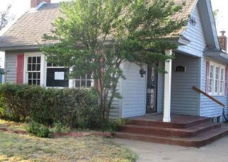 Foreclosed Home in Amarillo 79106 SW 12TH AVE - Property ID: 4498292237