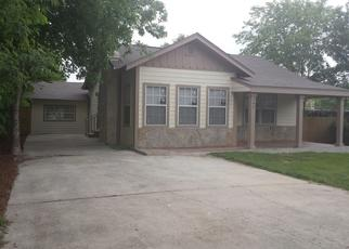 Foreclosed Home in San Antonio 78228 SENISA DR - Property ID: 4498296628