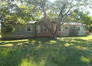 Foreclosed Home in Midway 75852 FERGUSON LN - Property ID: 4498299240