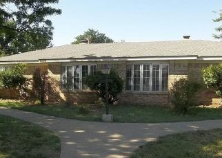 Foreclosed Home in Amarillo 79106 BELPREE RD - Property ID: 4498306700