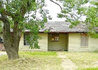Foreclosed Home in Ingleside 78362 AVENUE C - Property ID: 4498308443