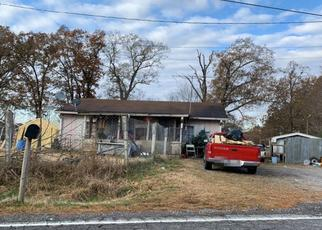 Foreclosed Home in Bon Aqua 37025 SPENCER MILL RD - Property ID: 4498311966