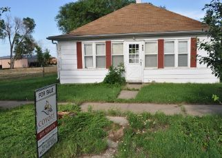 Foreclosed Home in Lemmon 57638 2ND AVE W - Property ID: 4498349618