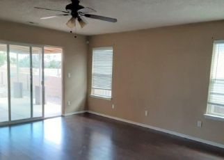 Foreclosed Home in Albuquerque 87114 MOGOLLON DR NW - Property ID: 4498370193