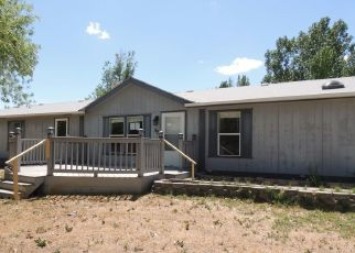 Foreclosed Home in Aztec 87410 ROAD 2929 - Property ID: 4498372387
