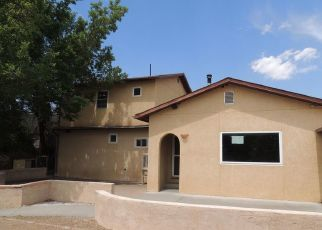 Foreclosed Home in Aztec 87410 ROAD 2850 - Property ID: 4498374585