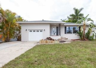 Foreclosed Home in Indian Rocks Beach 33785 MAXWELL PL - Property ID: 4498395159