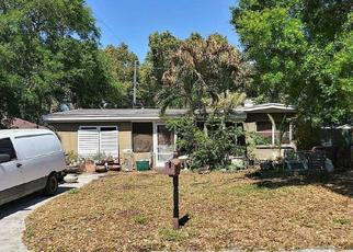 Foreclosed Home in Saint Petersburg 33708 53RD AVE N - Property ID: 4498396931