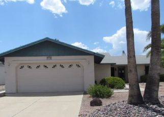 Foreclosed Home in Tucson 85715 N SADDLEBACK AVE - Property ID: 4498399995