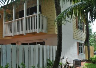 Foreclosed Home in Jupiter 33477 SEABREEZE CIR - Property ID: 4498407880