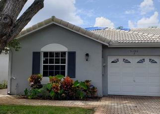Foreclosed Home in Boca Raton 33487 SABAL GARDENS LN - Property ID: 4498410944