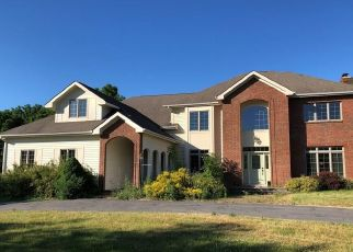 Foreclosed Home in Jamesville 13078 APPLECROSS RD - Property ID: 4498423185