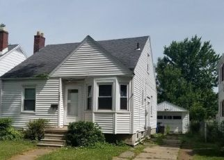 Foreclosed Home in Toledo 43612 BRINTON DR - Property ID: 4498427578