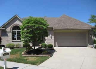 Foreclosed Home in Sylvania 43560 WHITECLIFF CT - Property ID: 4498441590