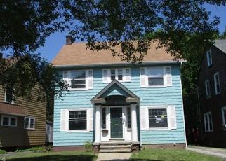 Foreclosed Home in Cleveland 44112 HELMSDALE RD - Property ID: 4498442919