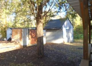 Foreclosed Home in Thomasville 27360 OLD HIGHWAY 29 - Property ID: 4498454282