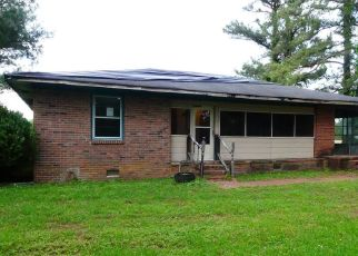 Foreclosed Home in Scotland Neck 27874 NC HIGHWAY 561 - Property ID: 4498456482