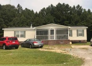 Foreclosed Home in Elizabeth City 27909 SCOTT RD - Property ID: 4498457804