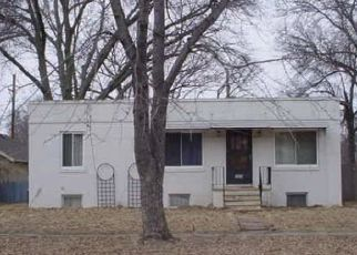 Foreclosed Home in Grand Island 68801 W KOENIG ST - Property ID: 4498482768