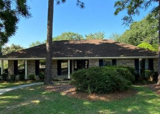 Foreclosed Home in Mobile 36695 CHARINGWOOD DR N - Property ID: 4498500271