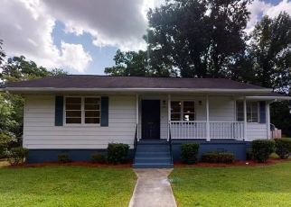 Foreclosed Home in Mobile 36606 ESPLANADE AVE - Property ID: 4498501149