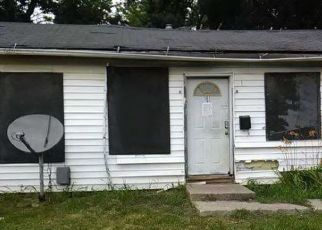 Foreclosed Home in Holden 64040 E PACIFIC ST - Property ID: 4498508154