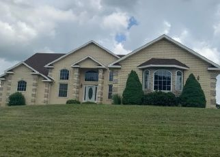 Foreclosed Home in Mansfield 65704 HIGHWAY 5 - Property ID: 4498512544