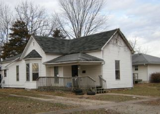 Foreclosed Home in Macon 63552 PEARL ST - Property ID: 4498517805