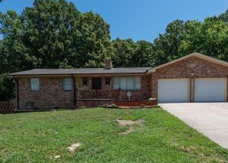 Foreclosed Home in Kansas City 64133 EASTERN AVE - Property ID: 4498522171