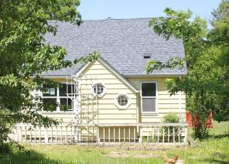 Foreclosed Home in Flint 48532 S DYE RD - Property ID: 4498590502
